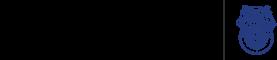 crosscountry mortgage logo